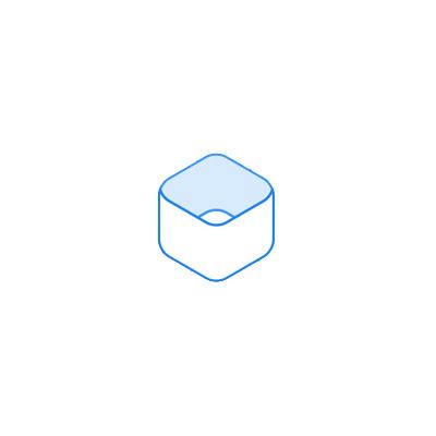Mac软件盒子